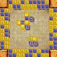 Egypt Puzzle 2 Game